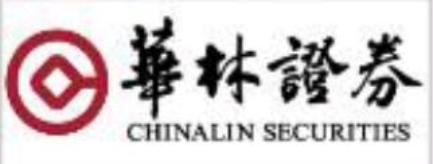 华林证券邵阳营业部-邵阳人才网