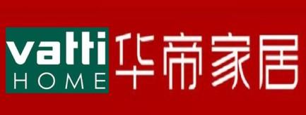 邵阳华帝-邵阳人才网