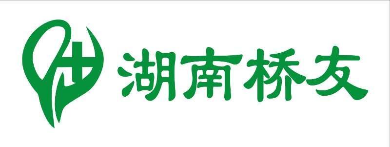 湖南省桥友医疗器械公司-邵阳人才网